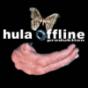 hula-offline department film video art Podcast Download