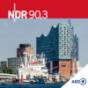 NDR - Norichten op Platt Podcast Download
