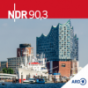 NDR - Norichten op Platt Podcast Download