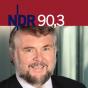 NDR - Platt für Anfänger Podcast Download