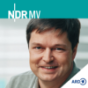NDR - Vorsicht Leif Podcast Download