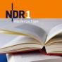 NDR - Bücherwelt Podcast Download