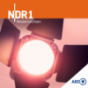 NDR 1 Niedersachsen - Kulturspiegel Podcast Download