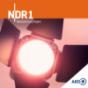 NDR - Kulturspiegel Podcast Download