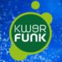 Kwerfunk Podcast herunterladen