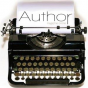 Interview with Polly Horvath im Author Magazine Podcast Download