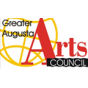 Arts Weekly:   A ½ hour radio show dedicated to arts and entertainment in Augusta, Georgia Podcast herunterladen