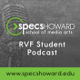 Specs Howard School - RVF Student Podcast Podcast Download