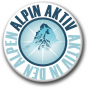 AlpinAktiv Videopodcast Podcast Download