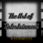 The Art of Entertainment – Wir Sind Movies