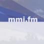 mmi.fm Podcast herunterladen