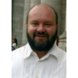 Pfarrer FritzsBox - christlich - katholisch - gut ! Predigten aus der katholischen Gemeinde Bruchsal-Michaelsberg Podcast Download