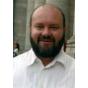 Pfarrer FritzsBox - christlich - katholisch - gut ! Predigten aus der katholischen Gemeinde Bruchsal-Michaelsberg