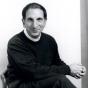 AT Interview: Stephen Drucker Podcast Download