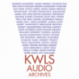 Key West Literary Seminar Podcast Download