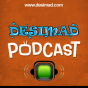 Podcast Title Podcast Download
