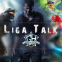 Liga Talk (Gaming Heroes | Liga Talk) Podcast herunterladen