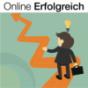 Podcast Download - Folge E11 - Lean Startup online hören