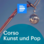 Corso - Deutschlandfunk Podcast Download