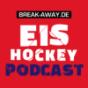 Break-Away.de Eishockey-Podcast Podcast Download