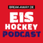 Break-Away.de Eishockey-Podcast Podcast herunterladen