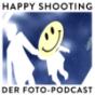 Happy Shooting - Der Foto-Podcast Podcast herunterladen