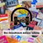 Mit den OHREN Podcast herunterladen