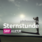 Sternstunde Philosophie Podcast Download