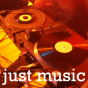 Just Music Podcast Download