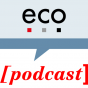 eco podcast Podcast Download