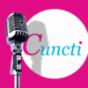 Cuncti Podcast Podcast herunterladen