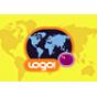 Video-Podcast der logo!-Nachrichten Podcast herunterladen