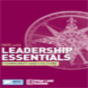 ULI Leadership Essentials Fall 2005 Coaching for Executives Podcast Download