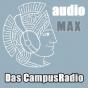 Audiomax - Campusradio der Darmstädter Hochschulen Podcast Download