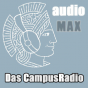 Audiomax - Campusradio der Darmstädter Hochschulen Podcast Download