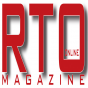 RTO Online Rent to Own Industry Trade News Podcast Download