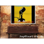 Joy4YourLife Podcast Podcast herunterladen