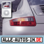 Mini Clubman im alle-autos-in.de AutoVideos Podcast Download