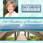 Patricia Larner - Dale Sorensen Real Estate Inc. Podcast Download