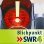SWR4 - Blickpunkt Podcast Download