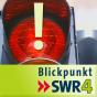 SWR4 - Blickpunkt Podcast herunterladen