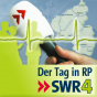 SWR4 - Der Tag in Rheinland-Pfalz Podcast Download