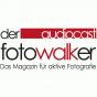 Fotowalker AudioCast Podcast Download