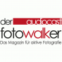 Fotowalker AudioCast Podcast Download
