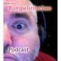 Rumpelstielzchens Äusserungen zu alles und allem Podcast Download