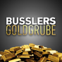 Bußlers Goldgrube Podcast Download