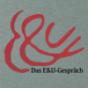 Das E&U-Gespräch Podcast herunterladen