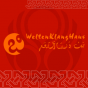 WeltenKlangHaus Podcast Download