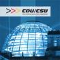 CDU/CSU-Fraktion im Deutschen Bundestag - Podcast Download
