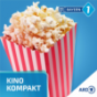 Bayern 3 - Kino Kompakt Podcast Download